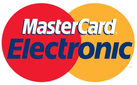MasterCard Electronic